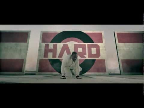 T.H.E. - The Hardest Ever