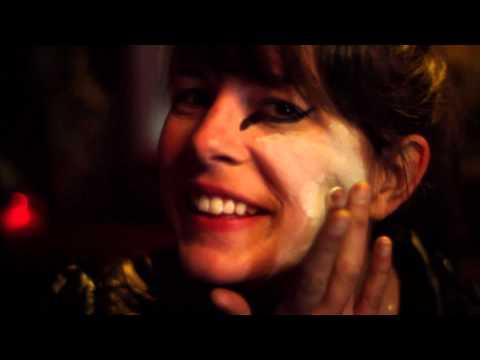 Madi Diaz - Gimme A Kiss