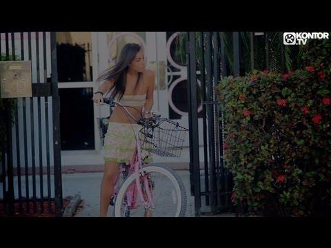 D.O.N.S & Maurizio Inzaghi - Searching For Love  ft. Philippe Heithier - (Official Video HD)