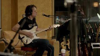 "Joe Bonamassa ""Different Shades Of Blue"" Official Music Video"
