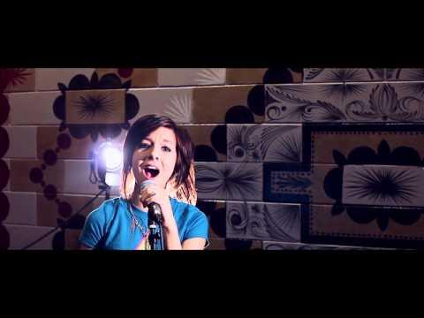 Christina Grimmie & Tyler Ward - How To Love -  (Rock Cover)Lil Wayne