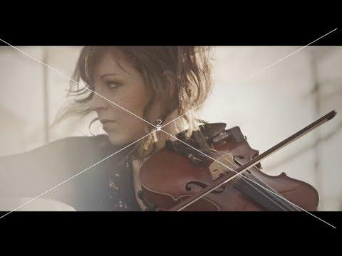 Bruno Mars - Grenade -  feat. Lindsey Stirling, Alex Boye', & the Salt Lake Pops