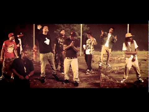 Drake - Miss Me ft. Lil Wayne