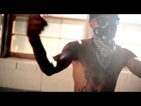 August Alsina - Downtown ft. Kidd Kidd (Official Video)