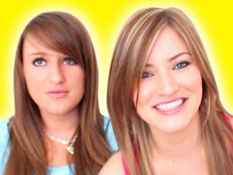 ijustine - Secrets revealed?