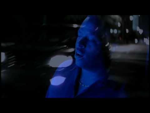 Lil' Troy - Lil' Troy - Wanna Be A Baller