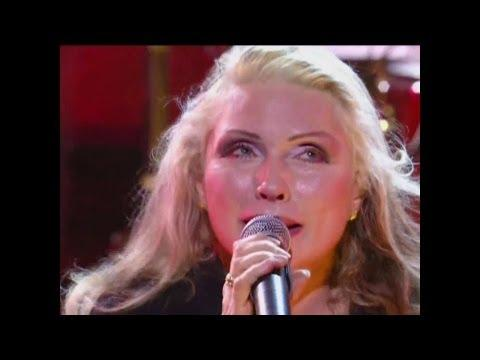 Blondie - Heart Of Glass (From Blondie Live)