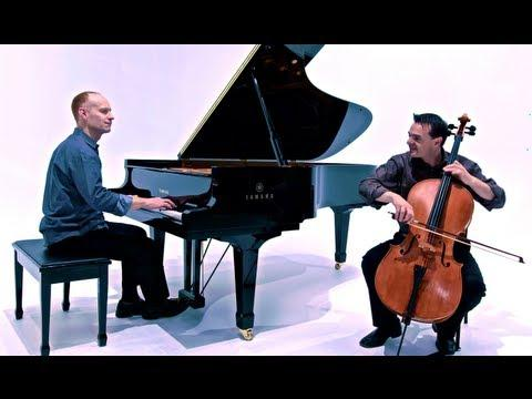 The Piano Guys - David Guetta - Without You ft. Usher - (Piano/Cello) Cover