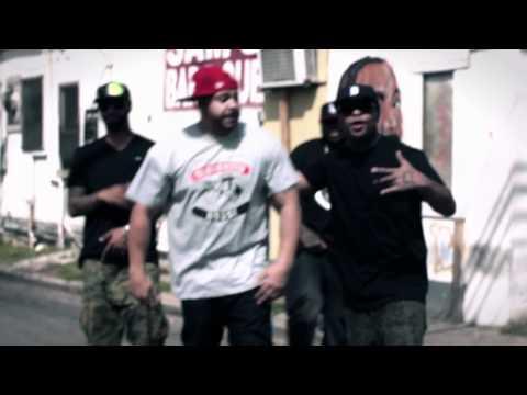 Slaughterhouse - Hammer Dance