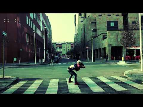 The Cube Guys & Luciana - Jump (Official UK Video / HD / AATW)