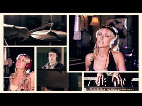 Rihanna Medley - ft. Matisse