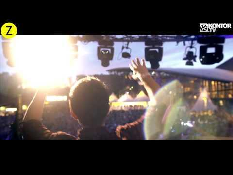 Fedde Le Grand - So Much Love (Official Video HD)