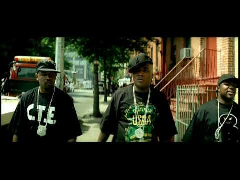 Young Jeezy - Soul Survivor ft. Akon
