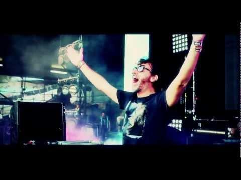 Benny Benassi - Control ry - ft. Gary Go - Official Video | Out Soon