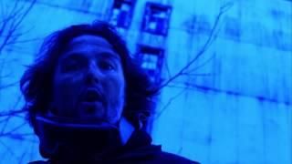 """""""Aftermath"""" by Juxtapoze feat. Knowledge (OFFICIAL VIDEO - HD)"""