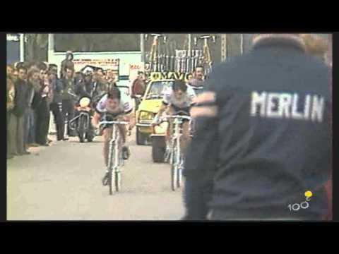 Grand Départ 2013 Tour de France - Pelotons à la mode corse... / Peloton, Corsican style