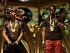 Tyga - Clip Do My Dance - feat 2 Chainz