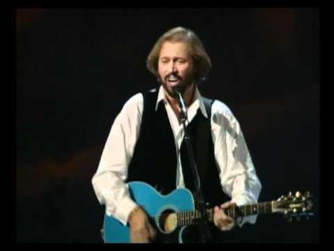 "Bee Gees - Jive Talkin' (From ""One Night Only"" DVD)"