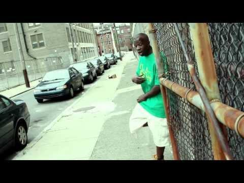 Husky Records presents Tha Bishop - The Truth ((OFFICIAL VIDEO))