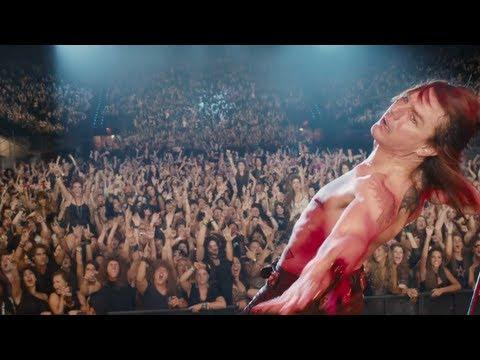 Rock of Ages - Official Trailer 2
