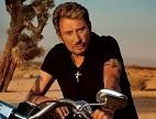 Johnny Hallyday - Sables mouvants