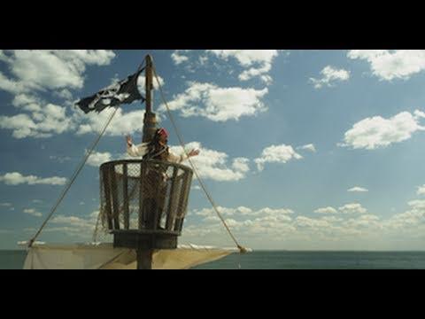 Michael Bolton - Jack Sparrow (feat. Michael Bolton)