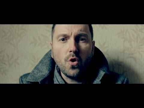 Paul Hutchinson - I Ran (Official Video HD)