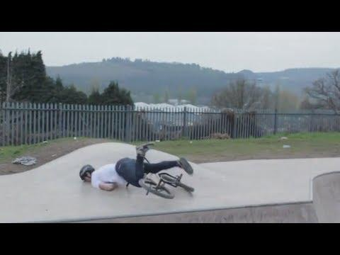Fail Army - Best Fails of the Week 1 October 2012