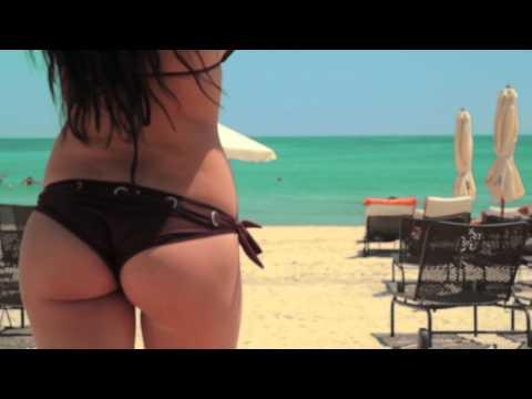 Gabriel Davi - Beautiful   (Official Video)