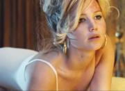 American Hustle with Jennifer Lawrence - Teaser Trailer