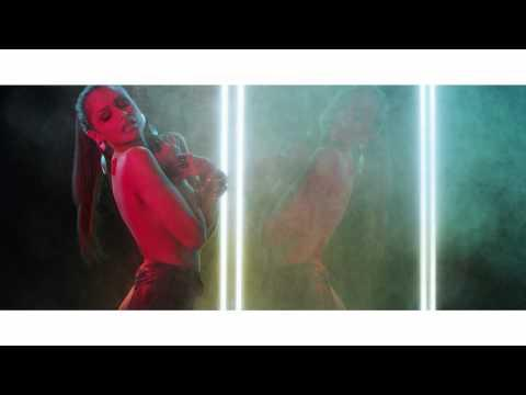 Miguel - Girls Like You