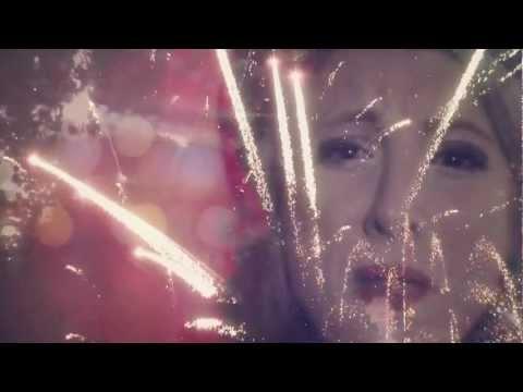 Dana Jean Phoenix - Stellar Dreams - Nightvoid feat. Dana Jean Phoenix [Official Video]