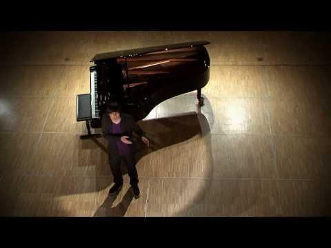 Exemo - Stell dir mal ne Welt vor offizielles Musikvideo