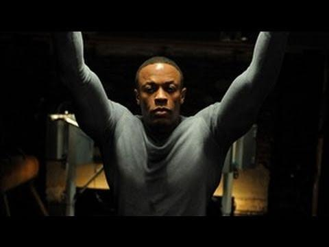 Dr. Dre - Dr. Dre - I Need A Doctor (Explicit) ft. Eminem, Skylar Grey