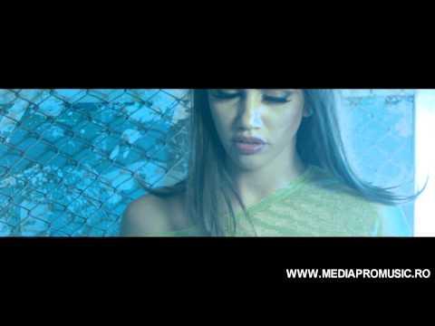 Adrian Sina - Back To Me (official video) Feat Diana Hetea