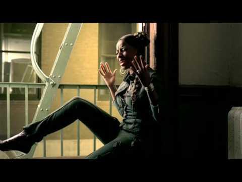Mary J. Blige - - Take Me As I Am