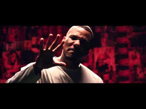 Game - The City ft. Kendrick Lamar