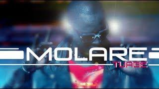 MOLARE - TUAGE - CLIP OFFICIEL HD