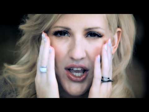 Ellie Goulding - Starry Eyed (US Version)