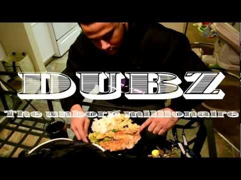 Dubz - Let's Get It On ***Official Video***