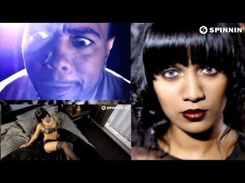 Ian Carey & Rosette - Amnesia  feat. Timbaland & BrascoMusic