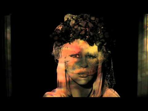 Dum Dum Girls - Lord Knows [OFFICIAL VIDEO]