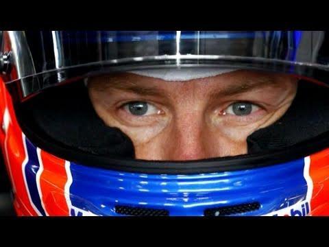 Formel 1 2011 - McLaren-Mercedes vor dem Monaco-Grand Prix