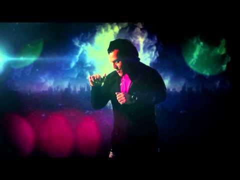 NAZAR - NAZAR Feat. SIDO & RAF 3.0 - KEIN MORGEN ( OFFICIAL HD VERSION )