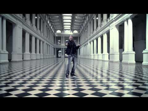 B.o.B - So Good [Official Video] - New album