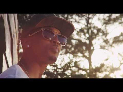 August Alsina- Let Me Hit That Ft. Curren$y (Official Video)