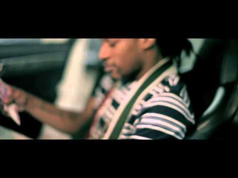 LD - More Money - Video By @Rapcitytv @littledread01