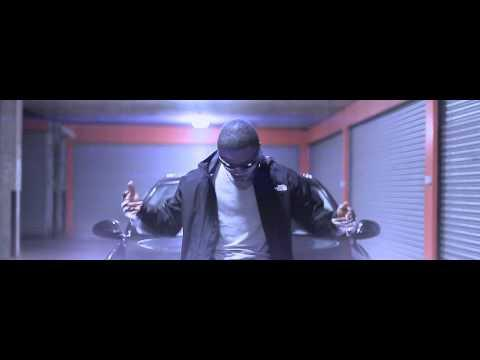 Ojay, Dash, Tb, Young Ace & Dax - #RAPCITY -To The Top - Video By @RAPCITYTV