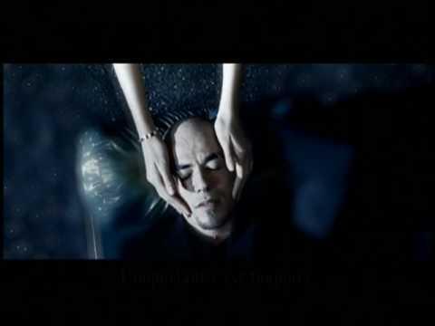 Pascal Obispo - L'Important C'Est D'Aimer