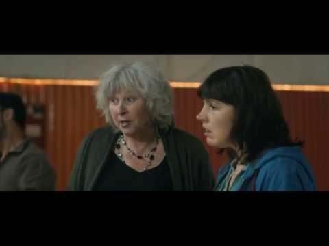 tellement cine cannes 2013 - Henri  Extrait Vide?o - Cannes 2013
